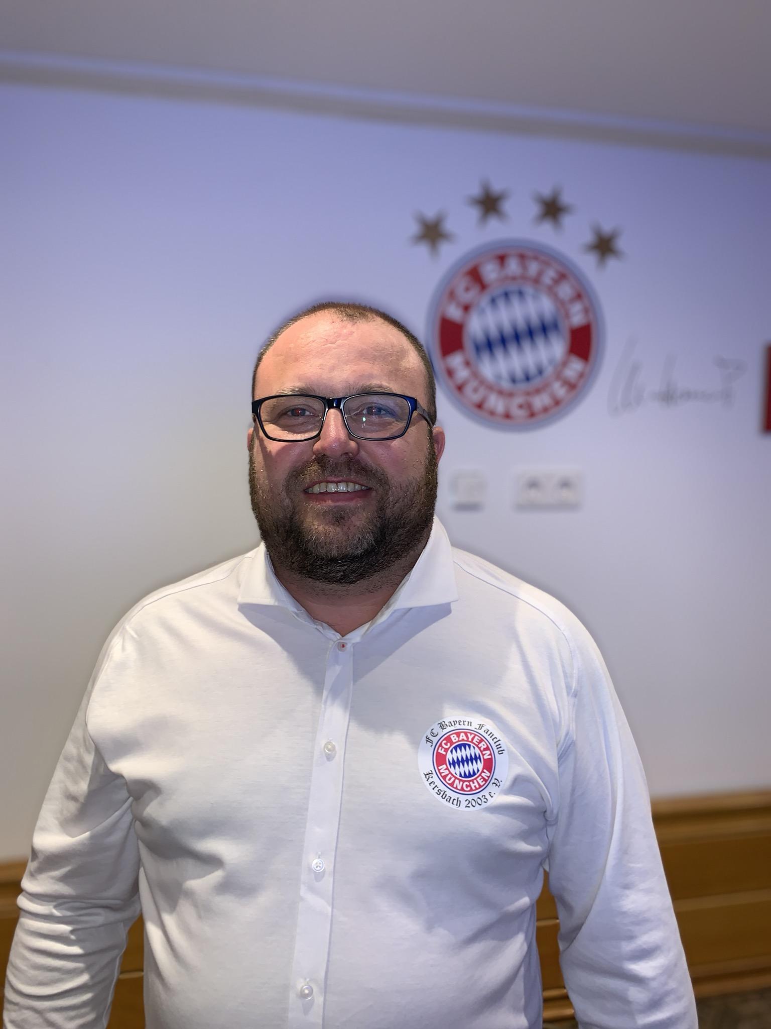 Florian Greif