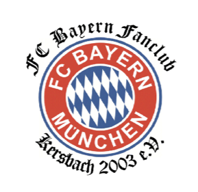 FC Bayern Fanclub Kersbach